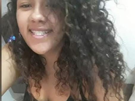 Moradora de Vidigal morre e outra fica em estado grave durante acidente na estrada Rodeio
