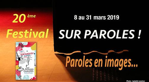 Compo Titre festival Sur Paroles copie.j