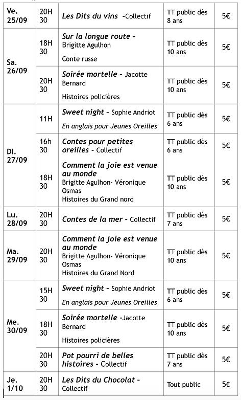 Programme A la Royale.png