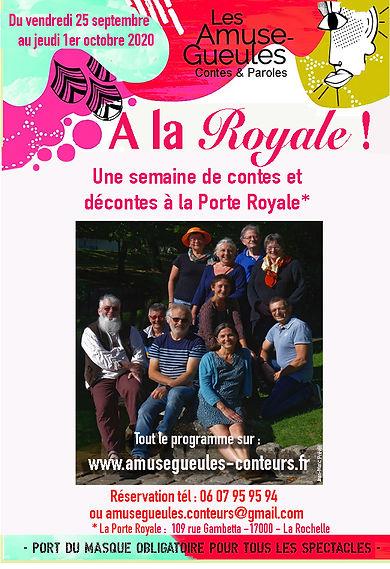 Affichette A la Royale.jpg