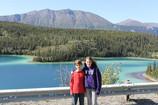 Skagway:  Gateway to the Yukon Territory