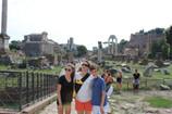 Civitavecchia: The Gateway to Rome