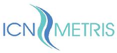 Logo ICN Metris