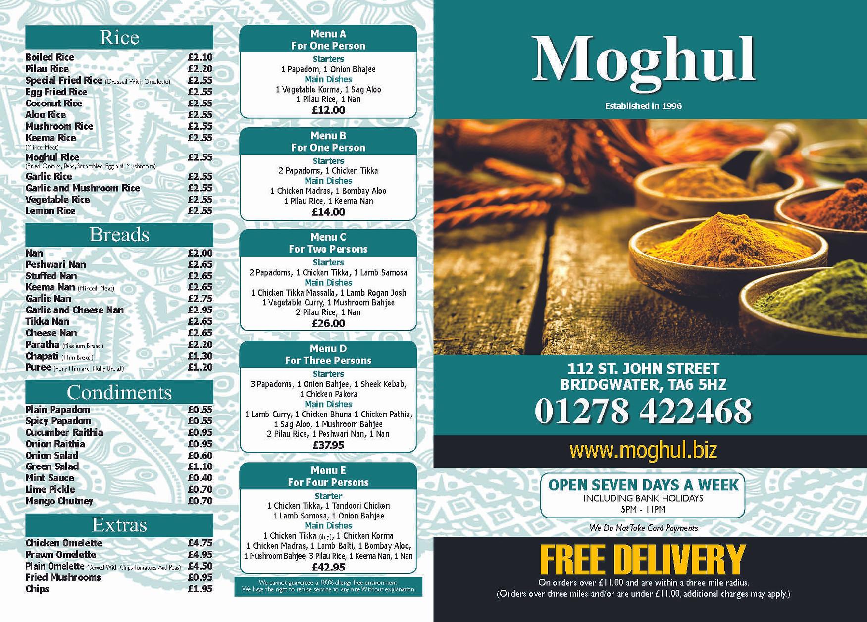 Moghul (Bridgwater)2.jpg