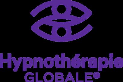 Hypnotherapie-globale-logo-bord_DEF-10.p