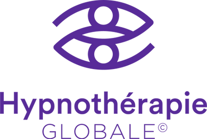 Hypnotherapie-globale-logo-bord_DEF-10.p