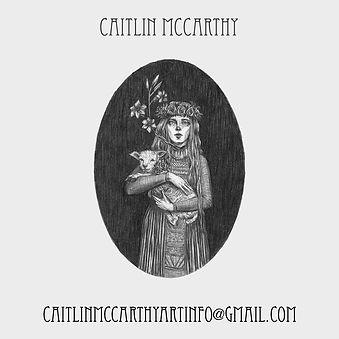 CaitlinMcCarthy4x4Contact.jpg