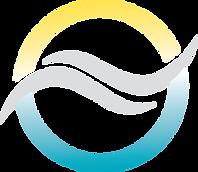 Anderson logo - gradient center fade.png