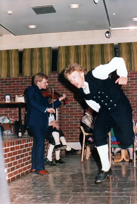 Arild_og_Martin._10-årsjubileum_1985.png