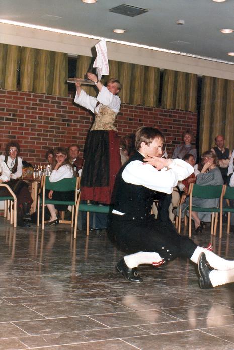 Rolf_2, 10-årsjubileum 1985.png