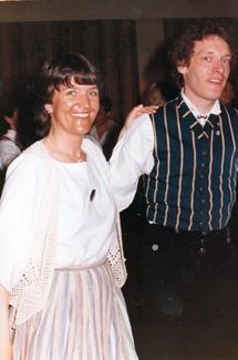 Tone_og_Sverre,_10-årsjubileum_1985.png