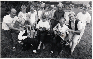 LF 1988, Vinstra.png