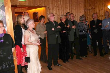 30-årsjubileet 2007
