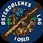Logo-%C3%98SL_edited.png