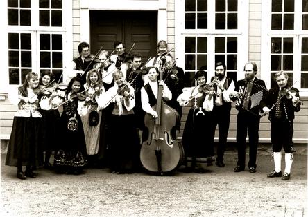Thomas Westling - Bilde til CD-cover, 19