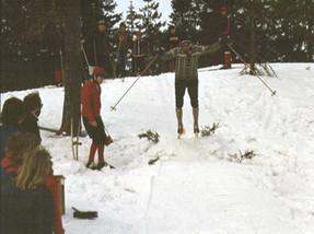Foto: Stein Bjørnsmoen