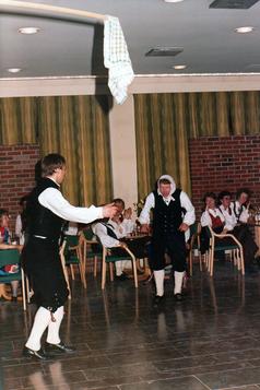 Martin_og_Rolf_2,_10-årsjubileum_1985.pn