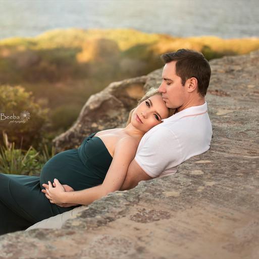Maternity photography, maternity photo shoot, maternity session, maternoty photo session