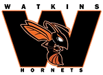 Watkins Hornets, Watkins Hornets Youth Association
