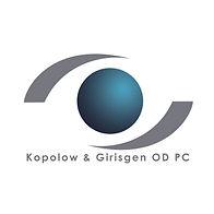 kopolow-girisgen-logo.jpg