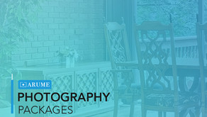 Our Photography Services