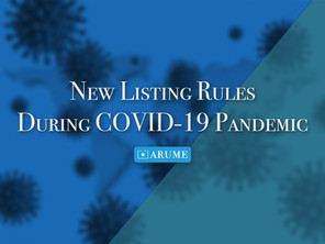 Changes You Need To Know During Coronavirus Pandemic