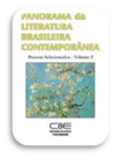 panorama da literatura brasileira.png