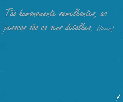 frase_tão_humanamente.png