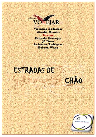 livro_Estradas_de_chão_Vohejar.png