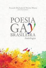 poesia gay.jpg