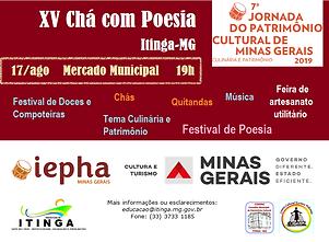 XV_Chá_com_Poesia.png