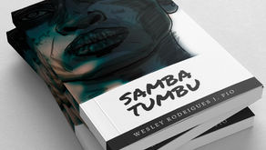 EXPERIMENTA - SAMBA TUMBU