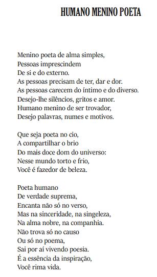 humano menino poeta.png