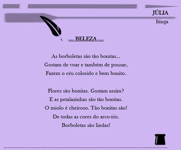 Júlia Cardoso