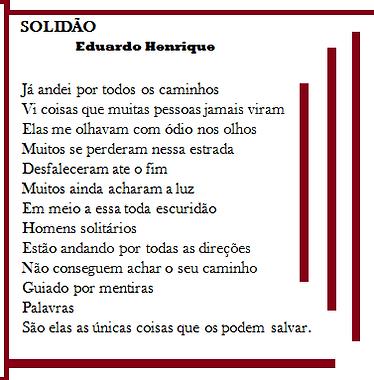solidão_eduardo.png