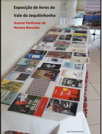 exposição livros.png