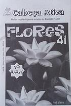 cabeça_ativa_flores.png