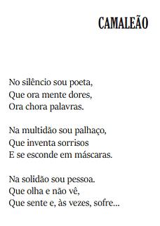 camaleao.png