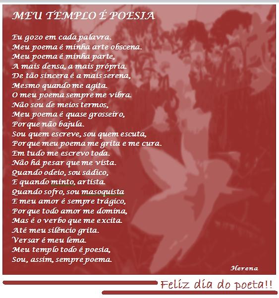 Meu_templo_é_poesia.png