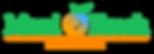 MauiFresh_Logo19.png