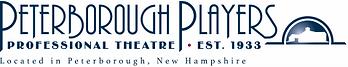 Peterborough Players Theatre, Peterborough NH