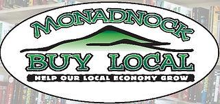 Monadnock Buy Local Organization, NH