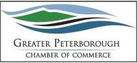 Peterborough Chamber of Commerce, Peterborough NH