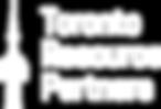 TRP Logo White.png