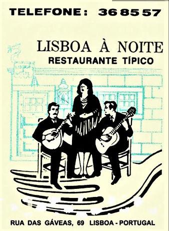 Lisboa à noite (1).jpg