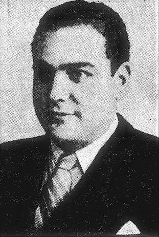Guilherme Pereira da Rosa.JPG