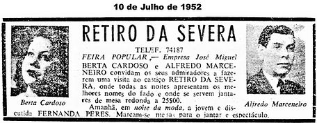 Pub no Jornal3.jpg