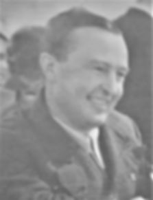 Felix Correia1.JPG