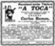 1959 A Toca.jpg