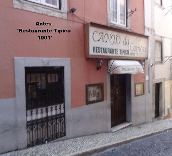 restaurante1001(1).JPG